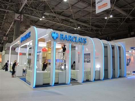 booth design company in singapore exhibition stands in singapore