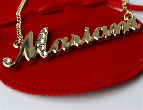 Remove Name Search Top Search Results Name Mariam Wallpapers