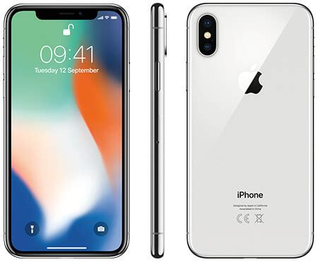 Free Phone Giveaway - free iphone x giveaway sweepstakes how to get a free iphone 8