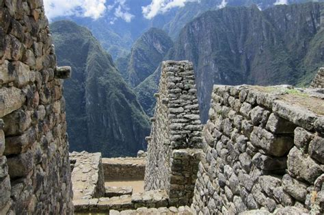 fodor s essential peru with machu picchu the inca trail color travel guide books machu picchu and the inca trail photo gallery fodor s travel