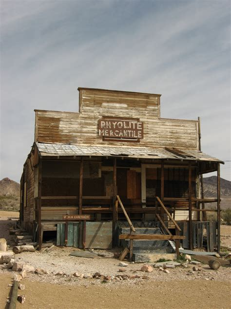 abandoned towns ghost town impossibleliving