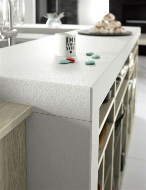 Plan De Travail Ceramique Ou Quartz by Plan De Travail Ceramique Ou Quartz Duun Plan De Travail