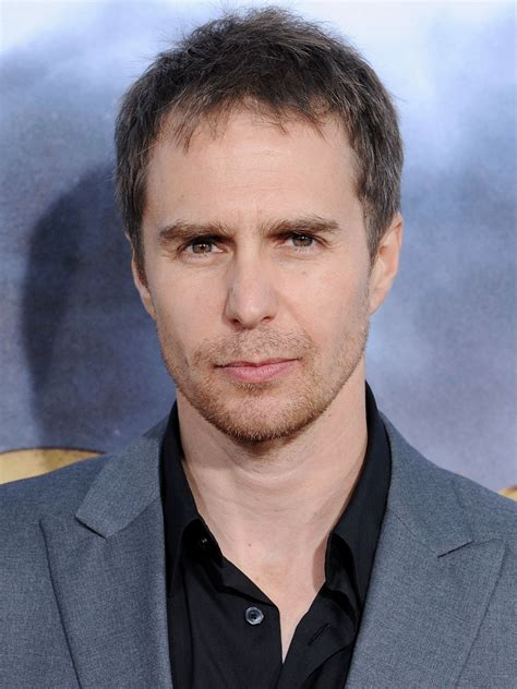 sam rockwell tv sam rockwell list of movies and tv shows tv guide