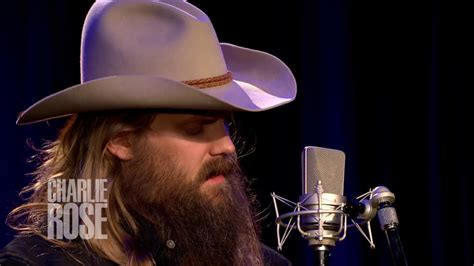 chris stapleton fan club country 92 9 chris stapleton excited to open for musical