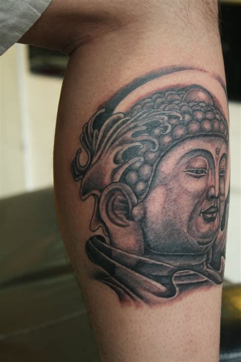 suffer city tattoo city tattoos tang inumin mo