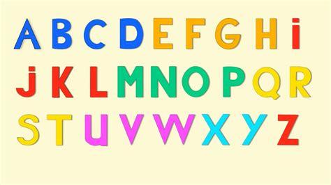 En Français by Alphabet En Francais Chanson Abcd Chanson En Francais