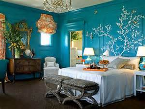 Bedroom Design Ideas For Adults Bedroom Ideas For Our Reference