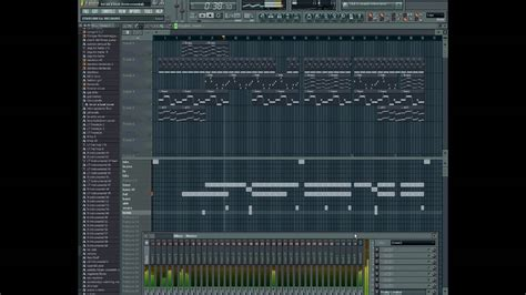 the lonely island i m on a boat the lonely island i m on a boat fl studio remake by lucas