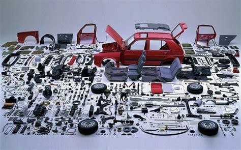 Auto Part Car by Used Auto Parts Melbourne Cheap Second Car Spare Parts