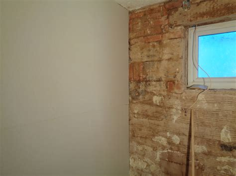 plaster walls in bathroom how to remove bathroom wall tile from plaster walls how to remove plaster how to