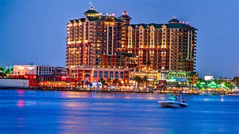 destin florida cottages on the best beachfront hotels in destin florida travel