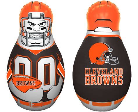 cleveland browns home decor 100 cleveland browns home decor gregg williams