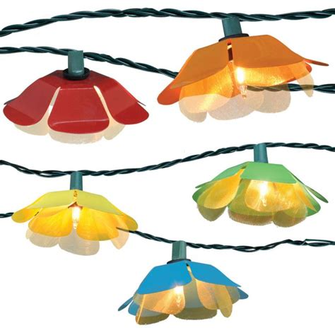 ashland shimmer lights creative collection 380 best images about bedroom ideas on