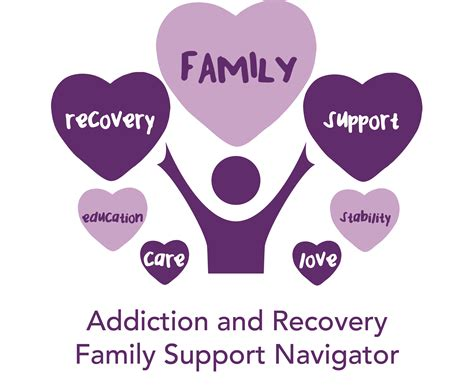Family Services Detox by Family Services The Addictions Care Center Of Albany Ny