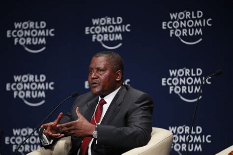 tycoons lead africa s 50 richest to gains in 2014