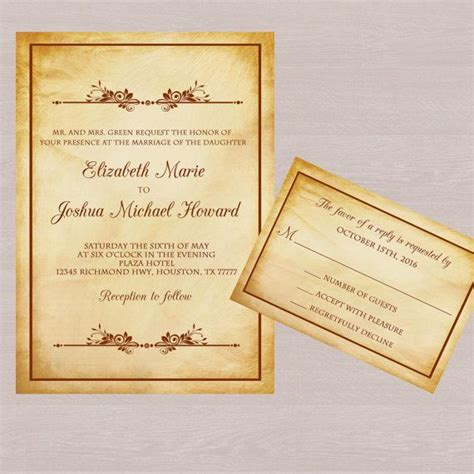 tuscan themed wedding invitations 17 best images about tuscany ideas on receptions italian theme and