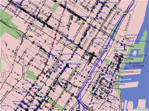 america map for gps garmin city navigator america nt 2012 free