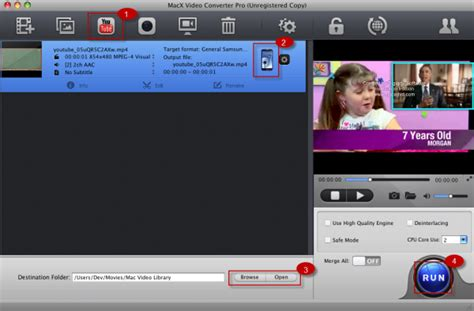 download mp3 from vimeo bbpriority blog