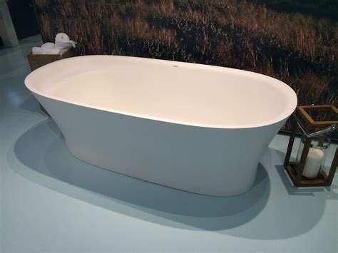 duravit bathtubs stylish sensible new duravit bathroom furniture