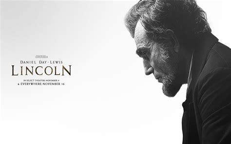 best biography films 2013 s 243 temos as filas da frente quot lincoln quot