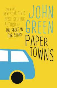 booktopia paper towns by green 9780732289003 buy