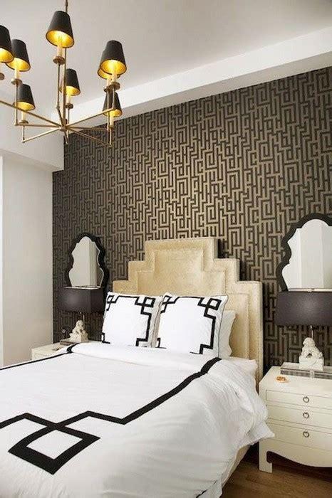 interior designs  art deco furniture messagenote