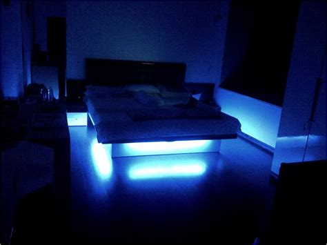 neon lights bedroom blue bedroom lights inspirational neon bedroom lights home