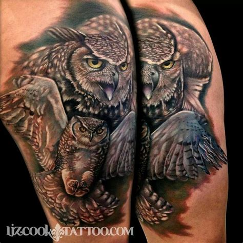 tattoo owl pinterest awesome owl tattoo tattoos pinterest