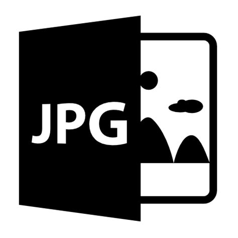 format file jpf jpg royalty free stock png images for your design