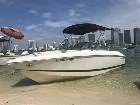 cobalt boats for sale miami cobalt 220 boats for sale boats