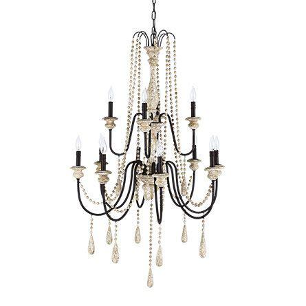 arhaus chandelier vivienne chandelier arhaus lighting
