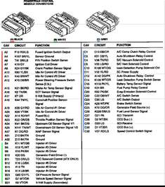 jeep 2000 mitchell wiring pcm 98 wrangler tj 4l ecu wire pinout and color justanswer rides