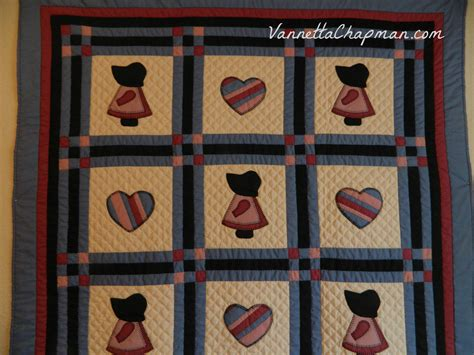 Amish Quilt by 1000 Images About Amish Quilts On Amish