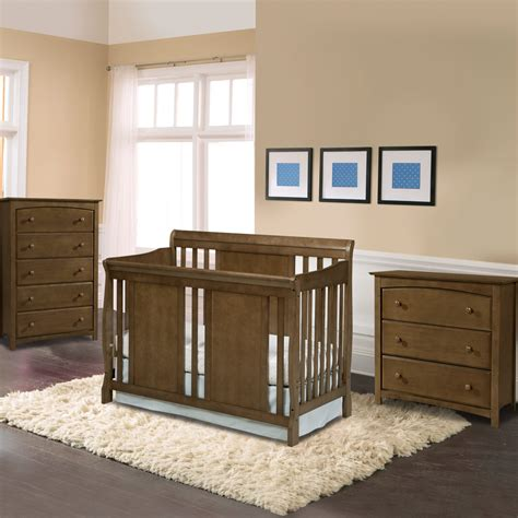 crib and dresser set cheap cheap crib and dresser sets bedroom dresser sets all old