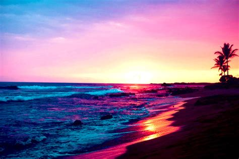 wallpaper tumblr beach beach tumblr image collections wallpaper and free download