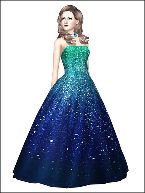 ball gown sims 4 mod the sims miss world competition 2011 final scores