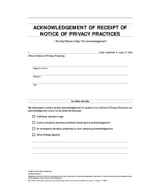 acknowledgment of debt template resignation letter acknowledgement fill best