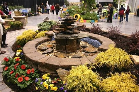 win tickets mid atlantic home and garden show returns to