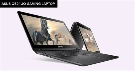 Asus Gaming Laptop For 1000 10 best gaming laptops 1000 top notch ones