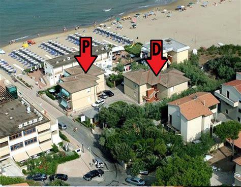 san vincenzo appartamenti vacanze appartamenti vacanze sul mare a san vincenzo toscana