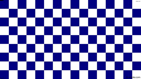 Blue White L by Wallpaper Checkered Blue White Squares 191970 Ffffff