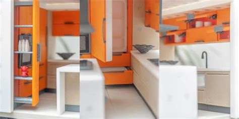 home design 3d magnetism sleek modular magnetic 3d printed construction sets