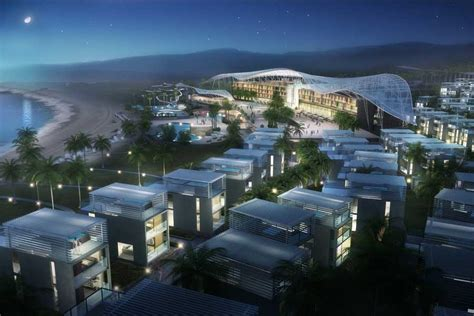 design concept for beach resort resort buildings hotel resorts architecture e architect