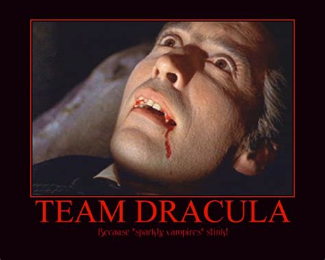 Dracula Meme - dracula meme 28 images a laugh on tuesday dracula