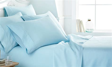 types of fitted sheets 100 types of fitted sheets different types of