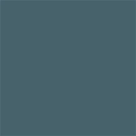 color scheme for artichoke sw 6179 exterior colors paint colors and design color