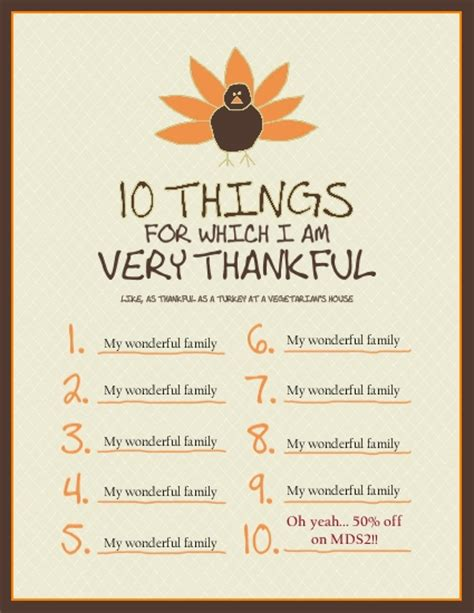 8 Things Im Thankful For by My Digital Studio Free Trial Carolgpapercrafts