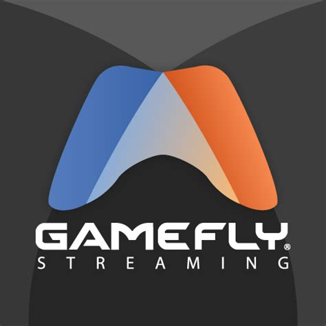 Gamefly Gift Card - amazon com gamefly streaming appstore for android
