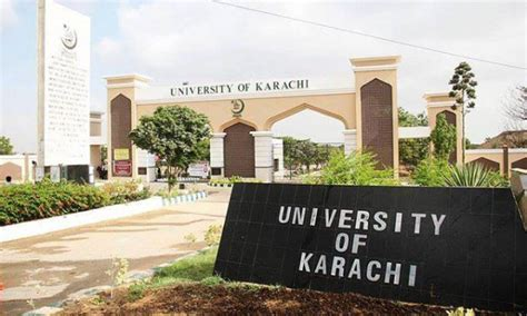Mba Subjects In Karachi by B Subjects List In Karachi Part 1 2