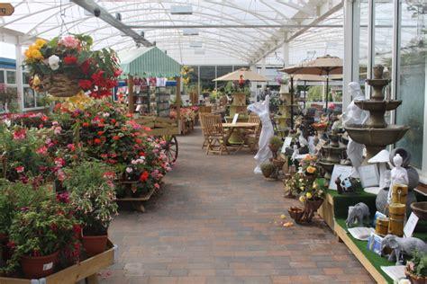 garden centre south wales 28 images garden centres